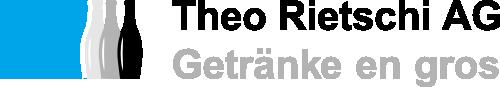 TheoRietschiAG_Logo