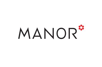 manor-logo