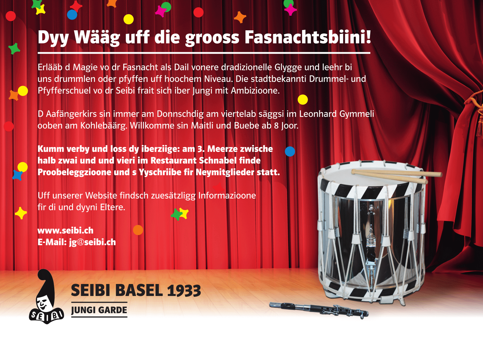 Seibi_Flyer_Trommelschule_2018_A5_RZ-1