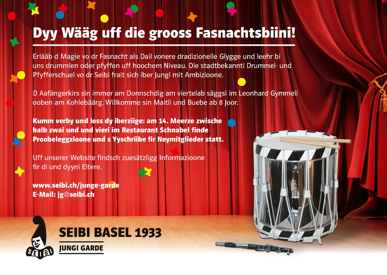 Seibi_Flyer_Trommelschule_2020_A5_Print